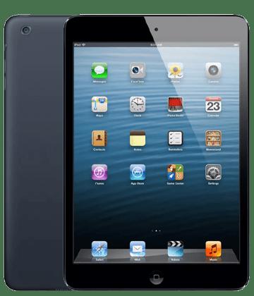 замена дисплея ipad mini цена