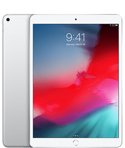 Ремонт AppleiPad Air 3 2019