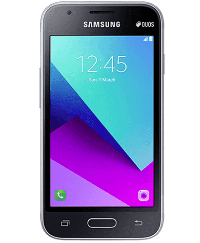 Ремонт Samsung Galaxy J1 mini prime