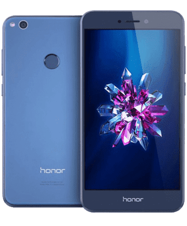 Замена микрофона Honor  8 Lite
