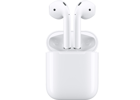 Ремонт Apple AirPods